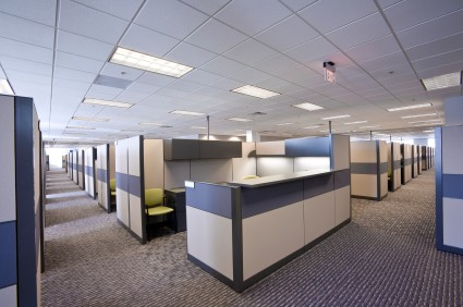 Office cleaning in Maryknoll NY by R & S Janitorial Services, Inc.